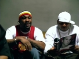 D12 - My Band (feat. Cameo)