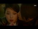 Там, где нет любви (Лунные влюбленные_ Алые сердца Корё_Moon Lovers_ Scarlet Hea