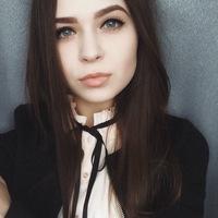 Александра Антонова
