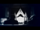 Изгоняющий дьявола / The Exorcist - No Angels