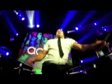 Newsboys - Revelation Song (GoPro)