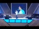 Luca Lattanzio canta Sotto le Stelle