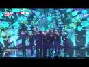 |171122| Seventeen - Clap  (박수) @ Show Champion