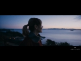 Vancouver Sleep Clinic &amp GXNXVS - Hold On We're Going Home (Drake Cover)(Video E_HD