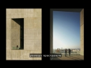 TED_Alejandro_Aravena_architect[1]
