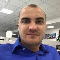 Анатолий Котельников