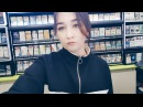 소주한잔 | soju han jan/ Типы покупателей в магазине.