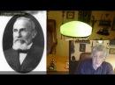 Мифическая шизофрения F20. С психотерапевтом А.Г. Данилиным