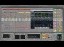 Making a GRIMEY Trap Beat Like Troyboi (Sweet Chords Lead Sound Design EDM Vocal Chops Tutorial)