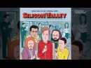 On My Own - Old Man Saxon x Mount Cyanide (Silicon Valley: The Soundtrack) [HQ Audio]