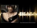 Bad Boys Blue - You're A Woman (Remix ✯ Studio TSS™) Edit.Studio TSS™ 2K16