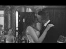 Максим и Екатерина, свадебный танец