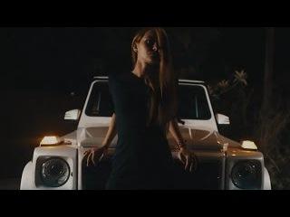 Мохито - Не беги от меня (Talyk Radio Remix New 2016 Video)