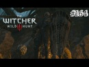 The Witcher 3 Wild Hunt 164 серия За Весемира