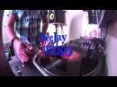 DJ DIZKO 02 Old School Funky Disco House Mix 2017 Vinyl