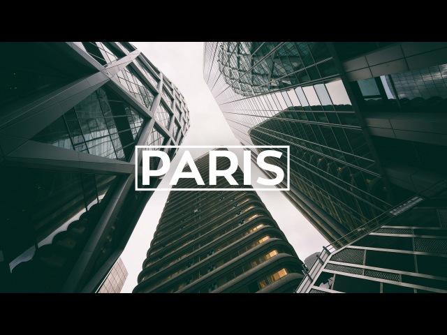 Roaming in Paris - Nikon D7200Tokina 11-16