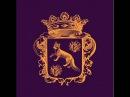 M.A.N.D.Y & Lopazz  feat. Nick Maurer - Feel It In Your Brain (Adriatique Remix)