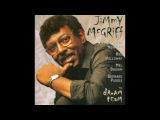 Jimmy McGriff The Dream Team (1997)