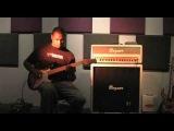 Tone Merchants Presents Bogner 20th Anniversary Ecstacy feat. JMR