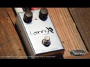 J. Rockett Audio Designs Lenny Boost Pedal | N Stuff Music