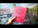 мой личный дневник ♡ my personal diary ♡ обновления