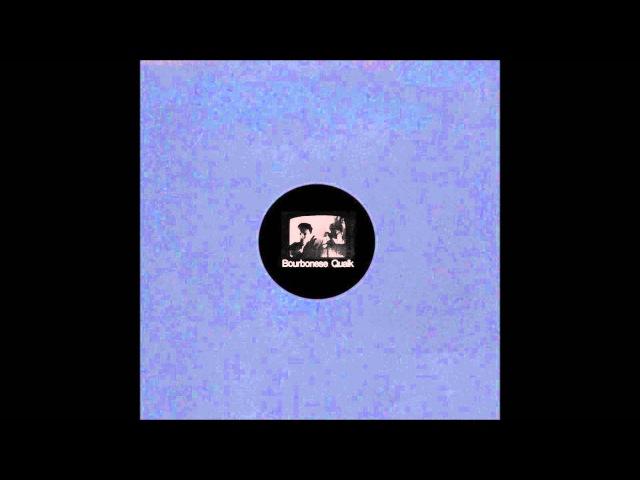 Bourbonese Qualk - Lies (Ancient Methods Remix)