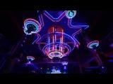 Reflekt - Need To Feel Loved (Adam K &amp Soha Vocal Mix) (Azteka videoremix)