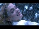 II Poison Ivy 1992 II - Bad Girl