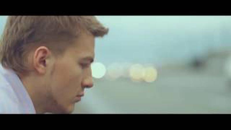 Красивая история любви video 2017