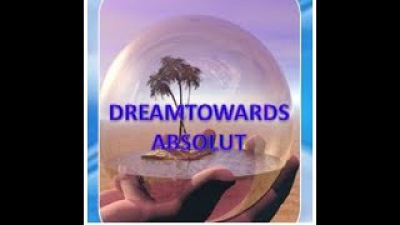Биткоины командой!БЫСТРО. МНОГО.Отзыв о DreamToWards. ПРОМО.