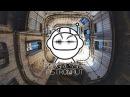 PREMIERE: Beatamines - Headspin (Betoko Remix) [Lauter Unfug]