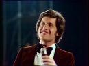 Joe Dassin - Les Champs Elysees 1969