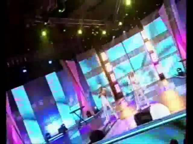 За Беларусь! (ОНТ, 2006) Чук и Гек - Не надо, не надо