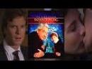 Тайны отца Даулинга 1x04 Загадка человека который пришел к обеду Детектив Крим