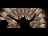 Gigi D'Agostino - L'Amour Toujours (Project Destiny Remix) (Hardstyle) (Reuploaded)