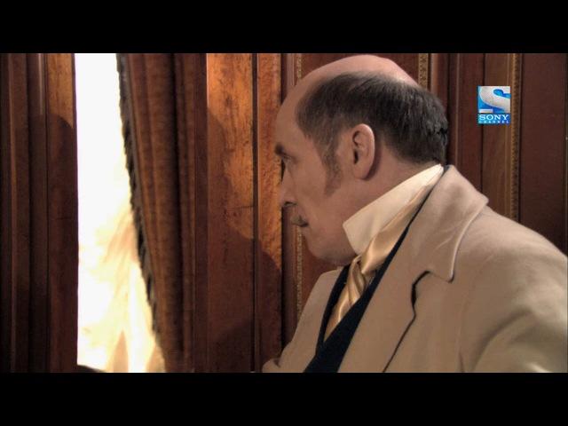 Бедная Настя 79 серия (Sony Channel HD)