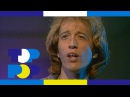 Robin Gibb Another Lonely Night In New York TopPop
