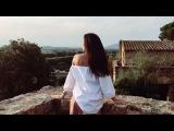 princessa_morkovka video