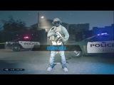 [XB1] Охрана заложника на спор [Solo]