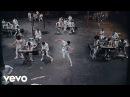 General Elektriks - Different Blue [Official Music Video]