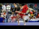 Muslim Salikhov Brings Dagestan's Venerable Warrior Tradition to MMA