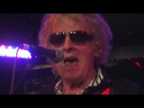 ian hunter &amp the rand band TTTWTNBTT 2017-06-03