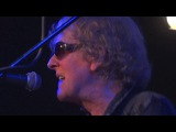 ian hunter &amp the rant band TWTTSOBTS  2017-06-04