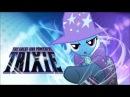 Sim Gretina - Trixie's Trix