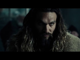 Лига Справедливости Трейлер | Прикольная Озвучка