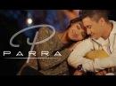 Quiero ser Yo Andrés Parra Video oficial