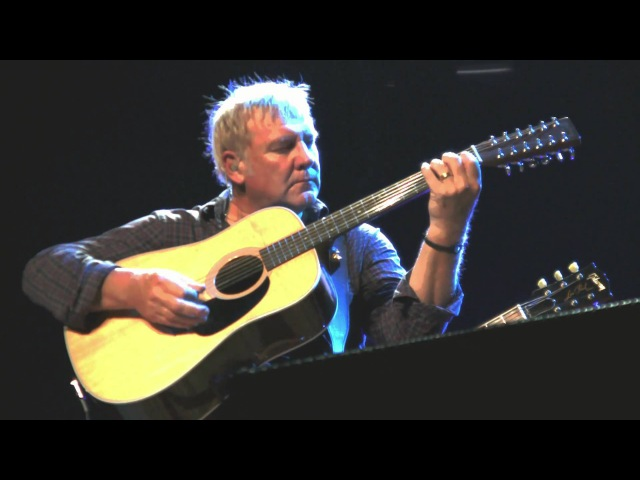 Rush Time Machine Tour 2010- Closer to the Heart w New Intro (HD) Live 9-2-2010