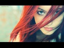 BEST MUSIC MIX 2016 3   ♫ 1H Gaming Music ♫   Dubstep, Electro House, EDM, Trap