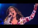 Девочка с Украины довела судей до слез! Голос Дети Германия 2015 YouTube 360p