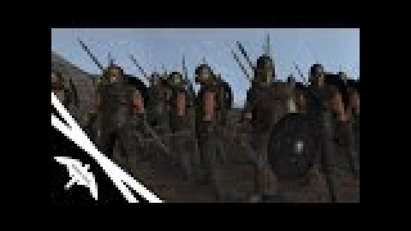 5 best Warband Single Player mods to play before Bannerlord - Mount Blade Warband